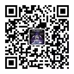 Official Shalanaya Wechat Account