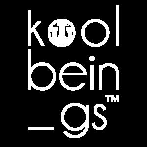 KB_logodiv_white-01